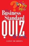 The Business Standard Quiz Book