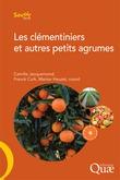 Les clémentiniers et autres petits agrumes