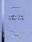 Les Bourgeois de Garocelle