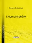 L'Humanisphère