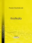 Krotkaïa