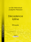 Décadence latine