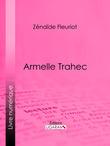 Armelle Trahec