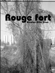 Rouge fort