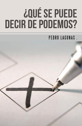 ¿Qué se puede decir de Podemos?
