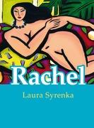 Rachel - roman lesbien