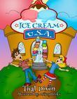 Ice Cream USA