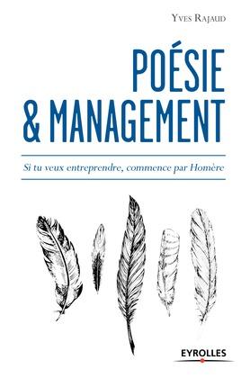 Poésie et management