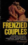 Frenzied Couples