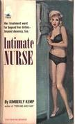Intimate Nurse