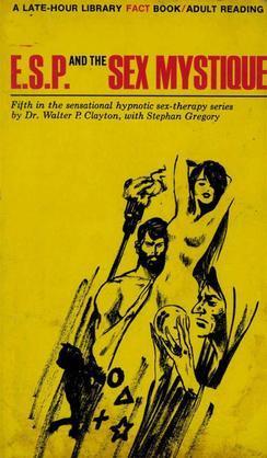 ESP and the Sex Mystique
