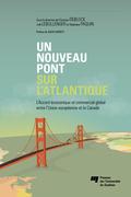 Un nouveau pont sur l'Atlantique