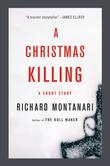 A Christmas Killing: A Story