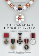 The Canadian Honours System
