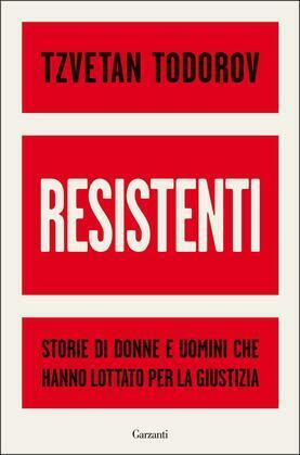 Resistenti