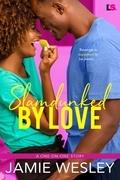 Slamdunked By Love