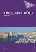 Jean-Luc, jeune et chômeur