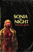 Sonia by Night