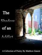 The Shadow of an Addict