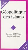 Géopolitique des islams