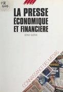 La Presse économique et financière
