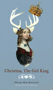 Christina, The Girl King