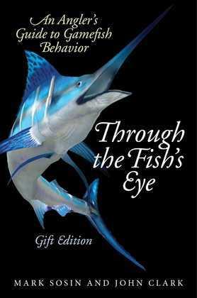 Through the Fish's Eye