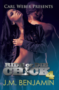 Carl Weber Presents Ride or Die Chick 4
