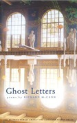 Ghost Letters