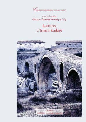 Lectures d'Ismail Kadaré