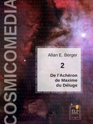 Cosmicomedia 2 - La traversée de l'Achéron, Maxime, et le Déluge