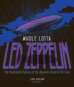 Whole Lotta Led Zeppelin, 2nd Edition