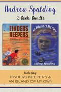 Andrea Spalding 2-Book Bundle