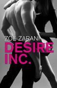 Desire Inc.