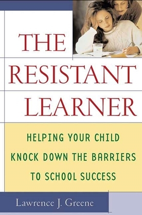 The Resistant Learner