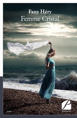 Femme Cristal - Tome 1