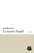 Le mystère Siegrid