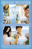 The Nantucket Love Stories
