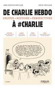 De Charlie Hebdo à #Charlie