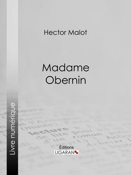 Madame Obernin