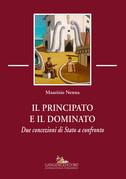Il principato e il dominato