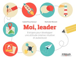 Moi, leader