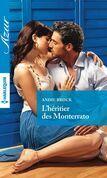 L'héritier des Monterrato