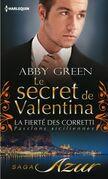 Le secret de Valentina