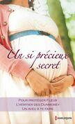 Un si précieux secret