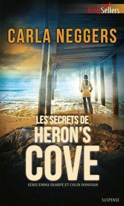 Les secrets de Heron's Cove