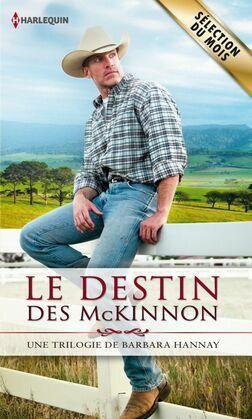 Le destin des McKinnon