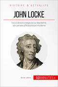 John Locke, un philosophe en avance sur son temps