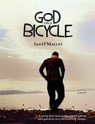 God Bicycle