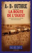 La Route de l'Ouest